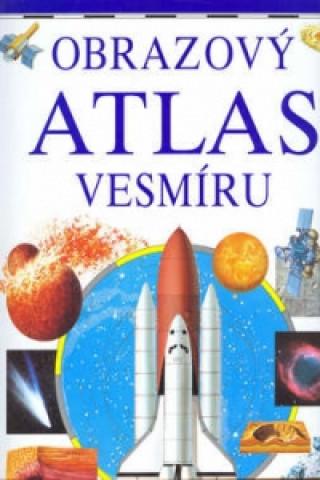 Obrazový atlas vesmíru