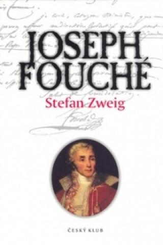 Josph Fouché