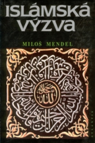 Islámská výzva