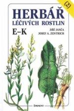 Herbář léčivých rostlin (2)