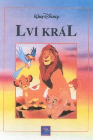 Lví král
