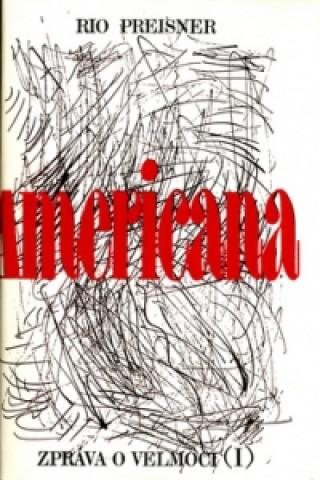 Americana I.