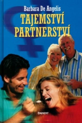 Tajemství partnerství