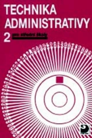Technika administrativy 2