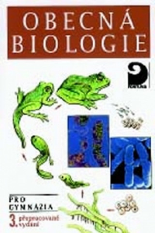Obecná biologie