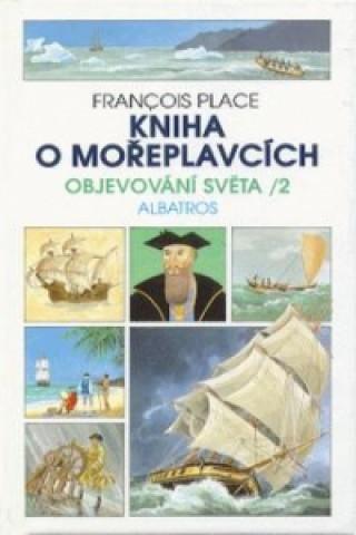 Kniha o mořeplavcích
