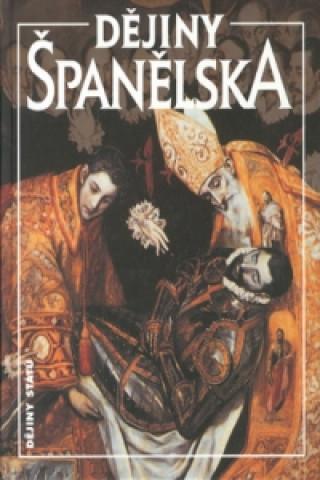 Dějiny Španělska