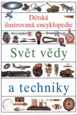 Svět vědy a techniky I.