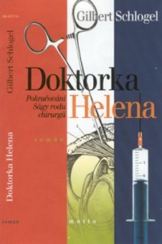 Doktorka Helena