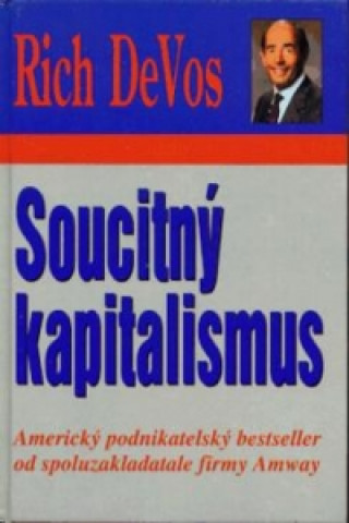 Soucitný kapitalismus