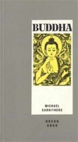 Buddha                    ARGO