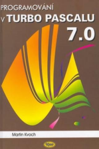 Programování v Turbo Pascalu 7.0
