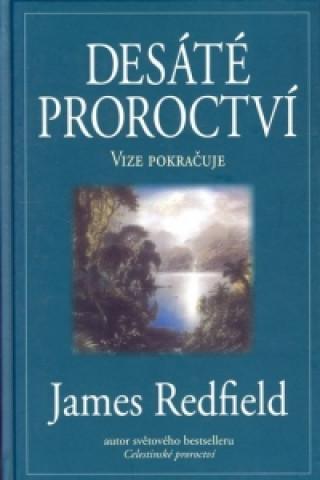 Desáté proroctví