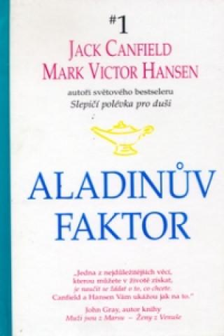 Aladinův faktor