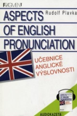 Aspects of English Pronunciation