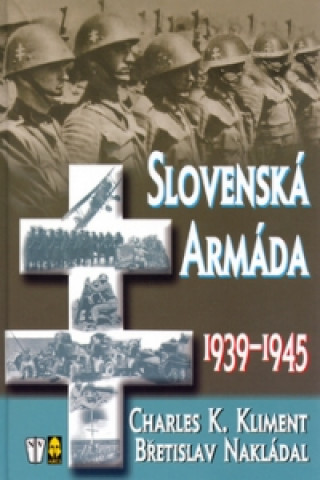 Slovenská armáda 1939-1945