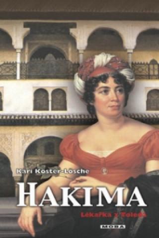 Hakima