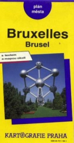 Bruxelles Brusel