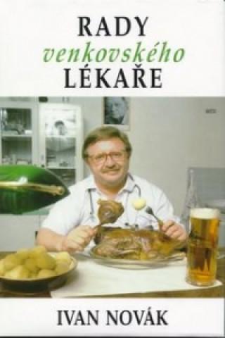 Rady venkovského lékaře
