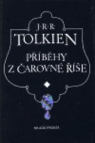 Příběhy z čarovné říše