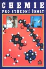 Chemie pro střední školy