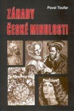 Záhady české minulosti