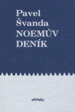 Noemův deník