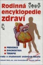 Rodinná encyklopedie zdraví