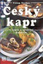 Český kapr