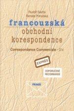 Francouzská obchodní korespondence - klíč