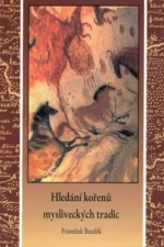 Hledání kořenů mysliv.tradic