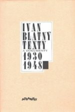 Texty a dokumenty 1930-1948