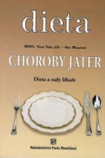 Choroby jater