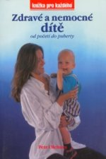 Zdravé a nemocné dítě