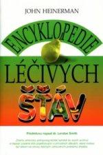 Encyklopedie léčivých šťáv