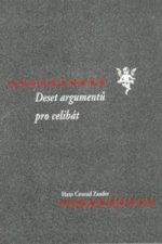 Deset argumentů pro celibát