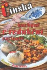 Čínská kuchyně v redukční variantě