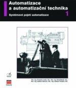 Automatizace a autom.techn. 1