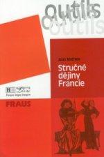 Stručné dějiny Francie   FRAUS