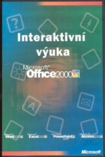 Interaktivní výuka MS Office