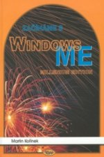Začínáme s Windows ME