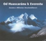 Od Huascaránu k Everestu