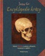 Encyklopedie hrůzy