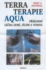 Terra terapie aqua