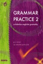 Grammar Practice 2