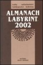 Almanach Labyrint 2002