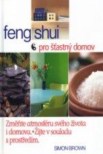 Feng Shui pro šťastný domov