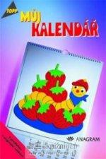 M�j kalend��
