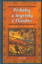 Příběhy a legendy z Flander