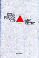 ABC četby